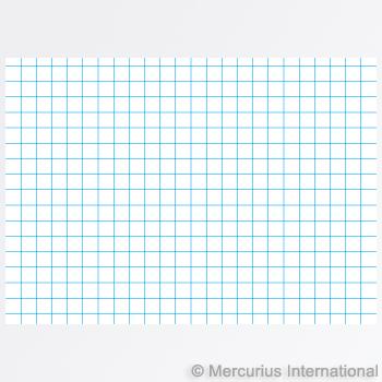 art makes sense usa exercise book portait fomat 16x21cm