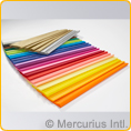 Crepe paper 19.69x98.43 inch