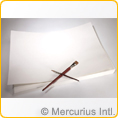 Mercurius Watercolour Paper - 200grs - 100 Sheets