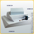 Drawing Paper heavy weight 160grs