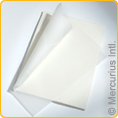 Tracing paper 297x420 mm - 80g/m²
