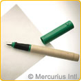 Calligraphy Pen Greenfield - 1.1 mm