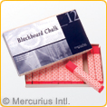 Mercurius Blackboard Pastel Chalk - single colours