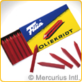 Filia oil crayons series 103 - single colour