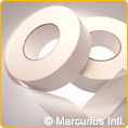 Adhesive Paper Tape - width 48 mm/1.89 inch