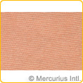 Cotton tricot skin colours