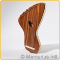 Choroi Bordun Lyre - 16 string