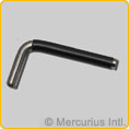 Auris tuning wrench for all lyres