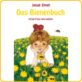 The Bee Book - by Jakob Streit