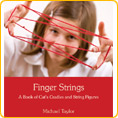 Finger Strings - by Michael Taylor