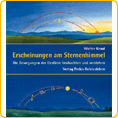 Astronomy for young and old - by Walter Kraul