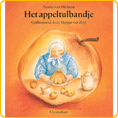 The applecake - by Marjan van Zeyl