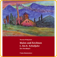 Painting & Drawing in Waldorf Schools: Classes 1 to 8 - by Thomas Wildgruber