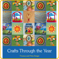 Crafts through the Year - by Thomas & Petra Berger