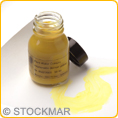 Artemis Watercolours from natural dyes 50 ml/1.7 fl. oz.