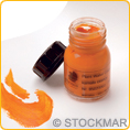 Artemis Watercolours from natural dyes 25 ml/0.85 fl. oz.