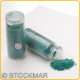 Artemis Pigments from natural dyes 0.34 fl. oz.