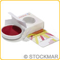 Colour Cup for Stockmar Opaque Colours
