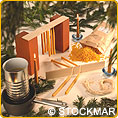 Stockmar Candle Making Set