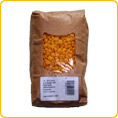 Dipam 500 g beeswax drops 5 bags