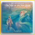 The nix of the Mill-pond